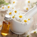 Aromatherapy Module 2 - Lesson 6 - The Therapist & Consultation