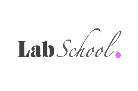 We are a LabSchool